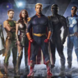 Amazon kondigt eindelijk releasedatum aan voor seizoen 2 van The Boys
