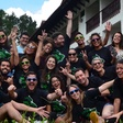 UnSummit Brasil 2020 - Sympla