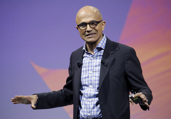 Microsoft's withdrawal from livestreaming games fits recent trend of 'not chasing good money after bad'