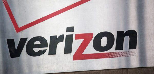Verizon suspends Facebook advertising as boycott grows