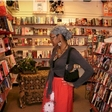 ★ A List Black Owned, Independent, Book Stores