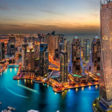 Opportunities for Young Entrepreneurs in the UAE - by Tariq Syed