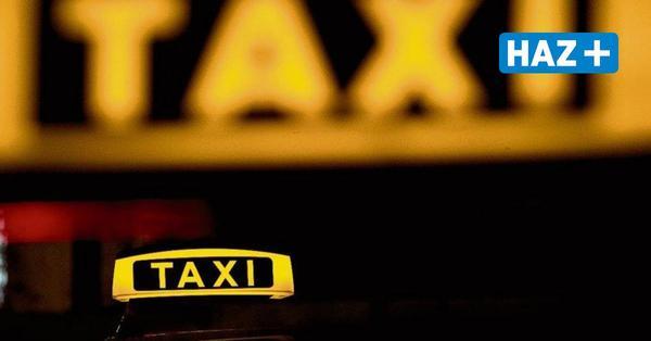 Streit im Taxi-Verband: Niedersachsen steigen aus