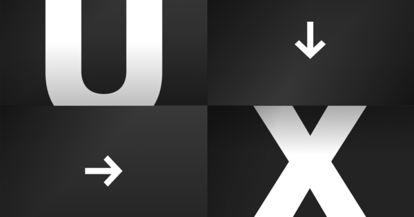 Best practices for UX copywriting