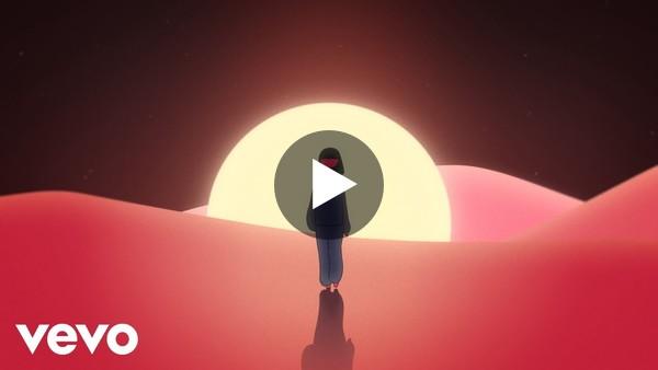 Khruangbin - Pelota (Official Video)