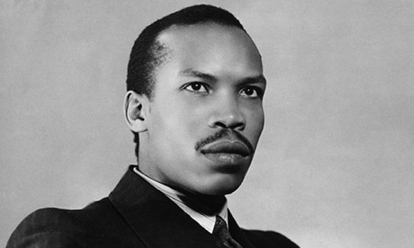 Sir Seretse Goitsebeng Maphiri Khama