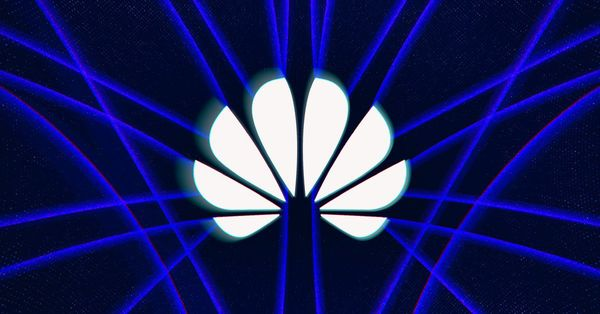 FCC designates Huawei, ZTE as risks to national security