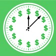 The Ultimate Pricing Strategy To Charge What Your Time Is Worth
