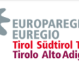 Euregio Premio innovazione   Tirolo Alto-Adige Trentino (application deadline July 30th, 2020)