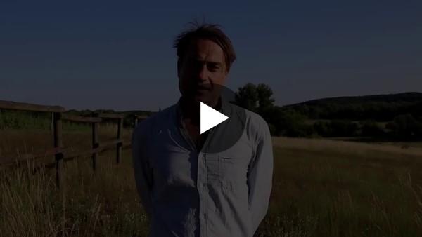 Im Video stellt Lars Sittig die Highlights der Tour auf die Insel Töplitz vor.