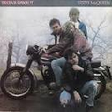 Prefab Sprout - Steve McQueen [replay]