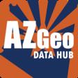 AZGeo