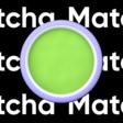 0x presenta el proyecto Matcha