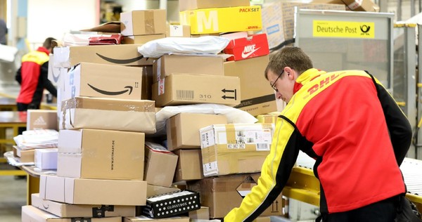 The Amazon Effect Is Making Customer Service Reps' Lives Hell