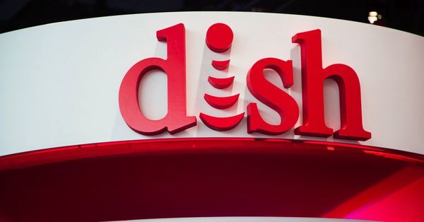 Dish now owns Boost Mobile, following sale from T-Mobile