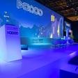 Smart City Expo goes virtual
