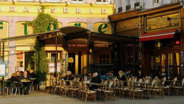 Lille dégringole dans le top des meilleures villes étudiantes de France - Lille niet meer favoriete studentenstad
