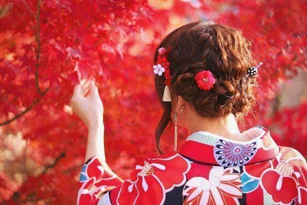 Deux fans du Japon créent le premier festival virtuel dédié la culture japonaise - Twee fans van Japan maken het eerste virtuele festival gewijd aan de Japanse cultuur