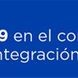 Newsletter - Conexión Intal