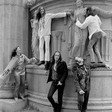 See California's History of Rock 'n' Roll in Sonoma Exhibit   Arts   North Bay Bohemian