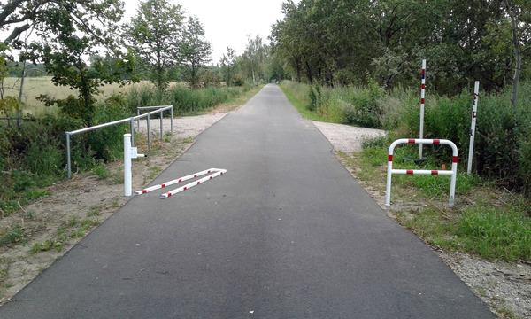 Foto: Gemeinde Stahnsdorf