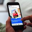 Le digital, nouvelle charnière de l'expérience client - Stratégies