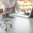 E-commerce: le top 50 des marques et des enseignes en juin 2020