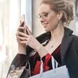 Des acheteurs e-commerce sur mobile toujours frileux en France