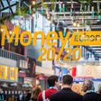 Money20/20 Europe - 22nd of September