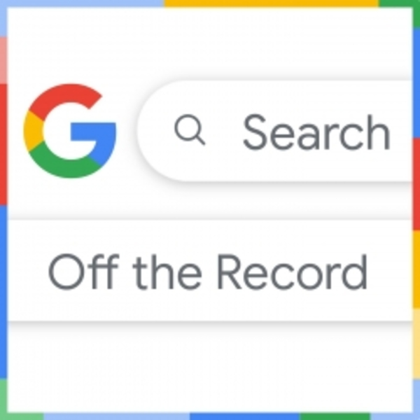 Search Off the Record: Survey results, SEO online events, Search outages, and more!