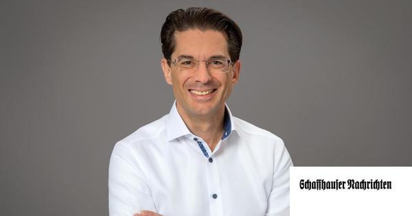 SVP und SP spannen zusammen: Kampfwahl  um das Löhninger Gemeindepräsidum