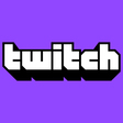 Twitch breaks records again in Q2, topping 5B total hours watched – TechCrunch