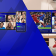 Sky Sports Fanzone & Watchalongs: What is it, how it works, where to experience | Football News | Sky Sports
