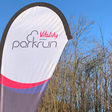 World Athletics partners with parkrun - AW