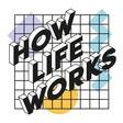 Op zoek naar een toekomst voor het internet - How Life Works | Podcast on Spotify
