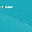 ICON Development Roadmap Update — June 2020 - Hello ICON World - Medium