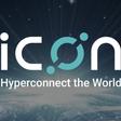 ICON IRC-3 Token Standard (Non-Fungible Token Standard)