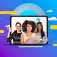 Expo Mujer Digital, la feria virtual de las emprendedoras