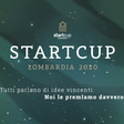 StartCup Lombardia (application deadline July 15th, 2020)