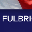 Programma BEST   The U.S. – Italy Fulbright Commission (application deadline September 1st, 2020)