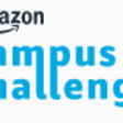 Amazon Campus Challenge (final day September 4th, 2020)