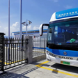 China's Power Giant State Power Investment Corp (SPIC) Completes Hydrogen Fueling Test at its First H2 Fueling Station