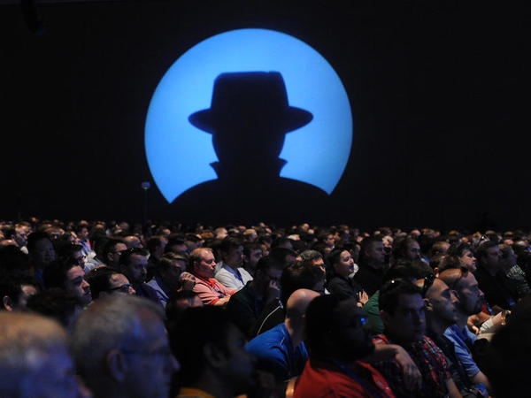 Infosec community disagrees with changing 'black hat' term due to racial stereotyping