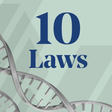 10 Laws of Healthcare | Steve Kraus, Morgan Cheatham, Andrew Hedin with BVP