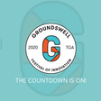 Groundswell Festival | 27 July - 2nd Aug