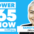 Regional Government Emergency Response and Monitoring Solution with Sangya Singh | Power 365 Show