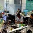 Governança para startups: quando é o momento de criar uma estrutura de apoio para tomada de decisões? - SC Inova
