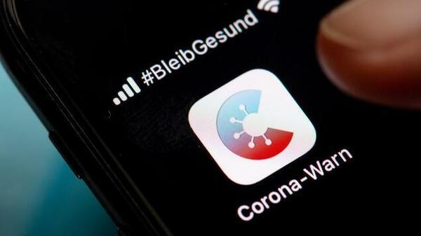 """""""Möglicherweise nicht unterstützt"""": Das bedeuten die irritierenden Meldungen in der Corona-Warn-App - Wirtschaft - Tagesspiegel"""