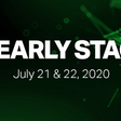 TC Early Stage 2020 – TechCrunch