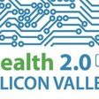 SVHealth Monthly Meetup – Networking, StartUps and Keynote | Meetup